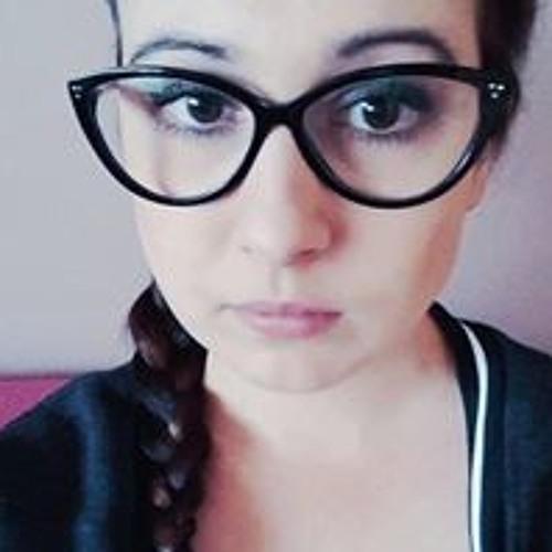 Kamila Roguska's avatar