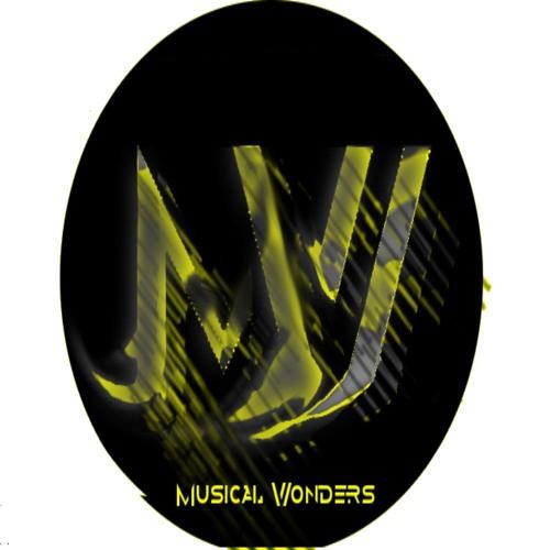 Musica W. EDM REPOST's avatar