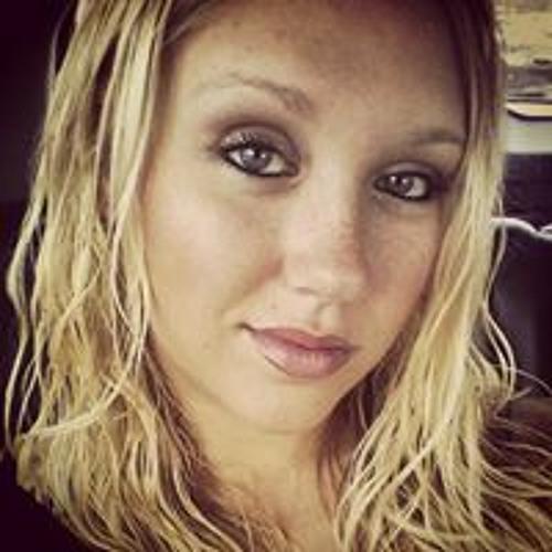 Katlin Moak's avatar