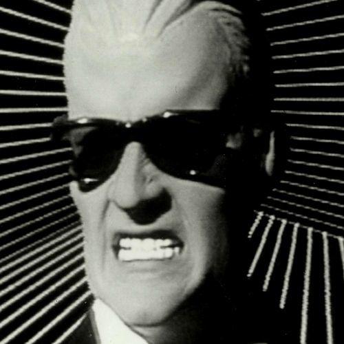 Cor Gonzola's avatar