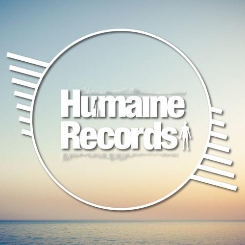 Humaine Records's avatar