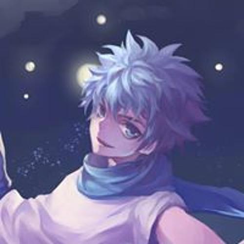 Neto Zaoldyeck's avatar