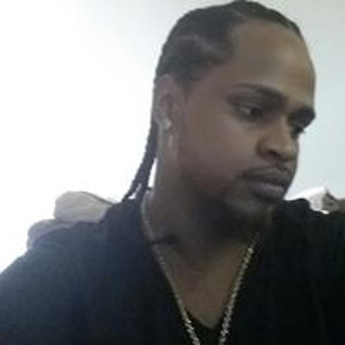 Miguel Peguero's avatar