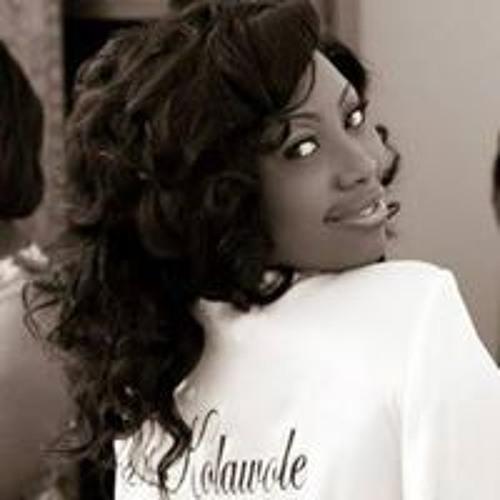 Tadala Kolawole's avatar