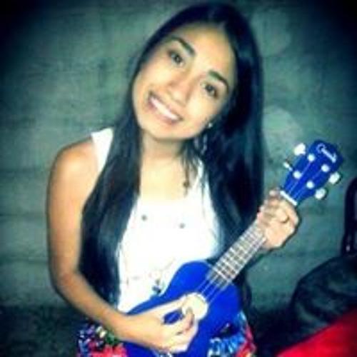 Gabriela Quintero's avatar