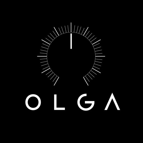 O L G A's avatar