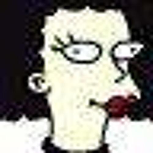 Konstancja Densley's avatar