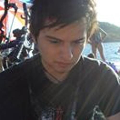Lucas Goeppinger Standard's avatar