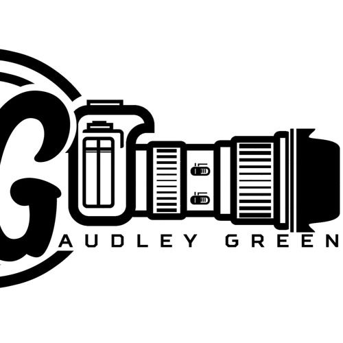Audley Green's avatar