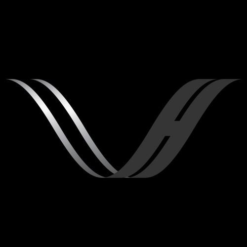 Velvet Hammer's avatar