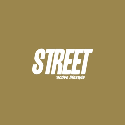 Street Active Lifestyle's avatar