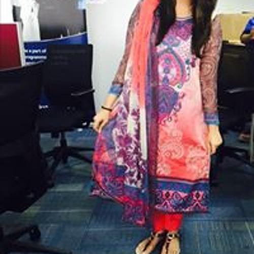 Lavina Pardasani's avatar
