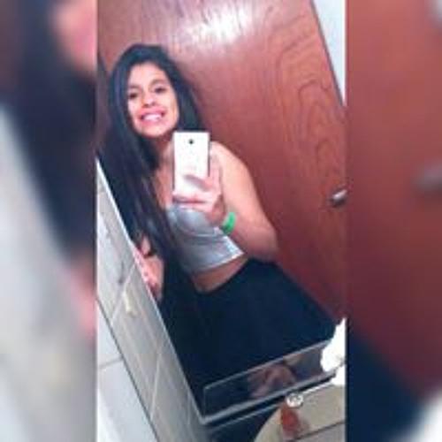 Berenice Lopez's avatar