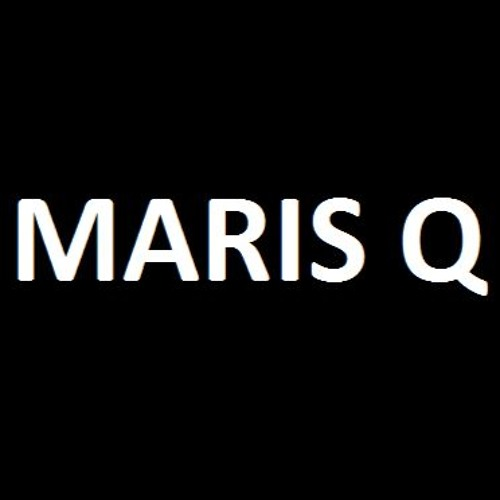MARIS Q's avatar