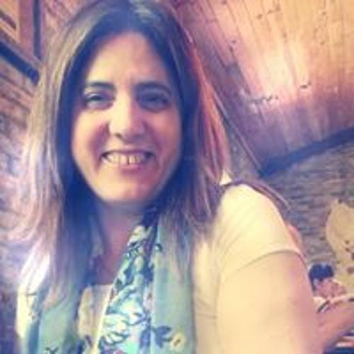 Rosario Villanueva's avatar