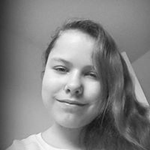 Courtnie Pain's avatar