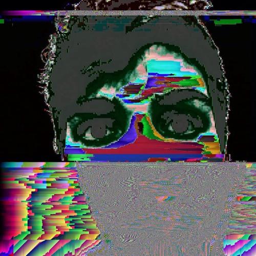 $̵́͢ρ̷́P͟͟͡Λ̸ℵ͏K̷'s avatar