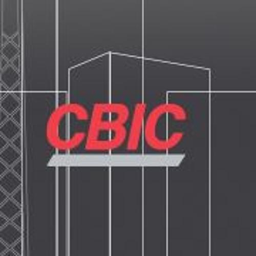 CBIC Podcast's avatar