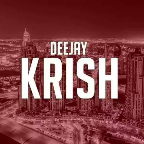 DJ KRISH PBR's avatar