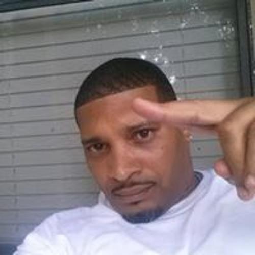 Michael L LaSalle's avatar