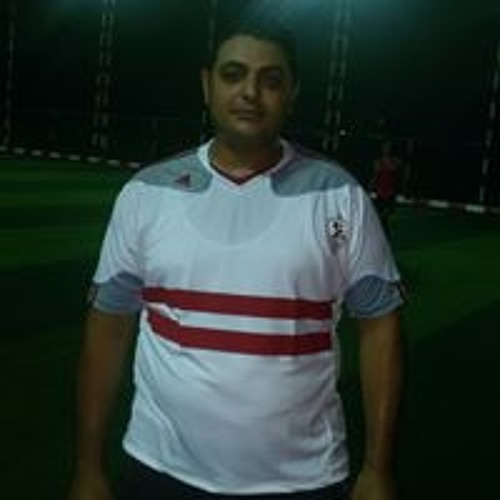 Mahmuod Abdelhakem's avatar