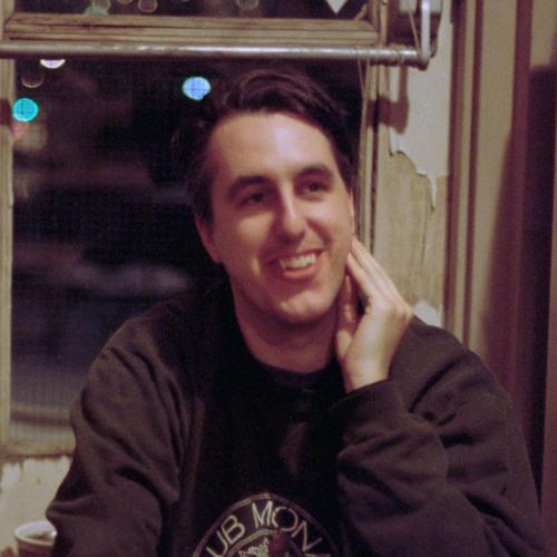 aaronlevin's avatar