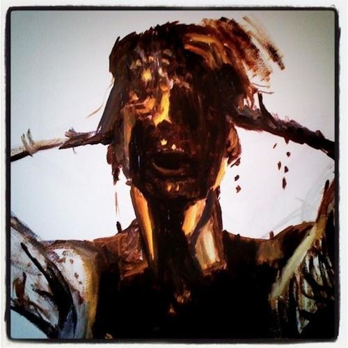 Lordvandyke's avatar