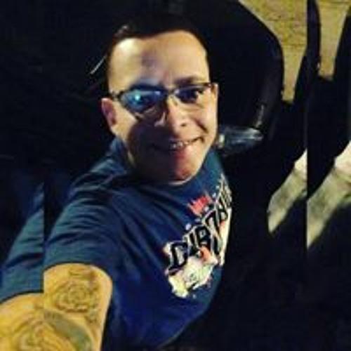 Henrique Dos Santos's avatar