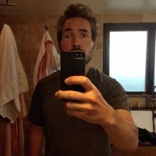 Steve Jablonsky's avatar