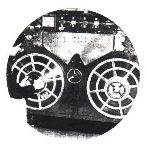 DJ Ermi's avatar