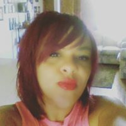 user920923260's avatar