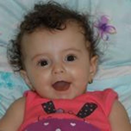 Mirela Bucur's avatar