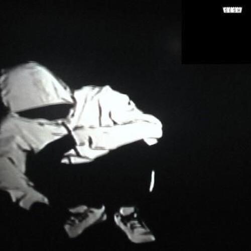 Hazer's avatar