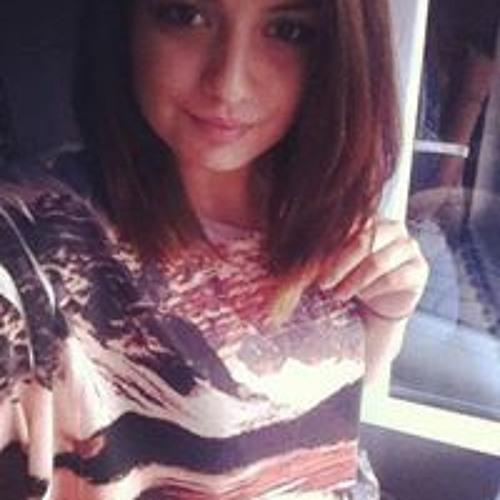 Antonia Patrascu's avatar
