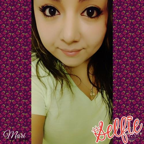 MaRii_a^_^♡•♥°♡}}★'s avatar