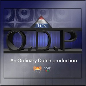 O.D.P Products