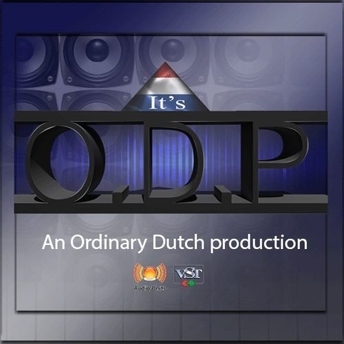 O.D.P Products's avatar