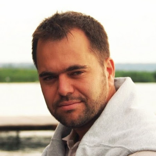 Civil Rádió - Fényes Lóránd interjú
