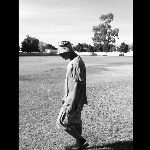 Christian Manu's avatar