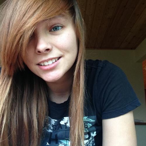 LickDrainbow420 ;)'s avatar