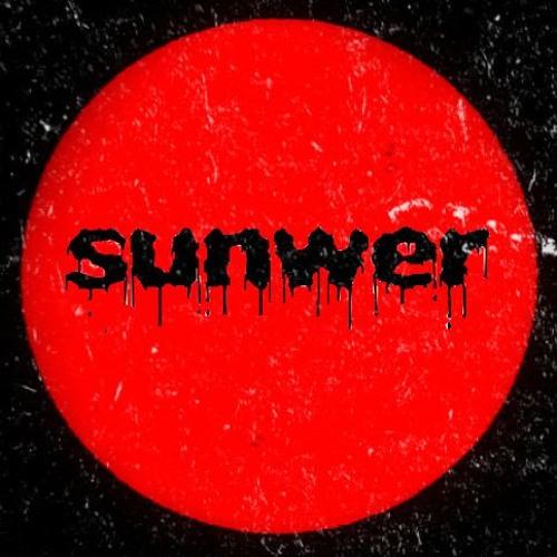 sunwer's avatar