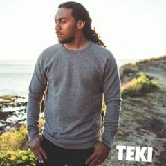 TEKI MUSIC