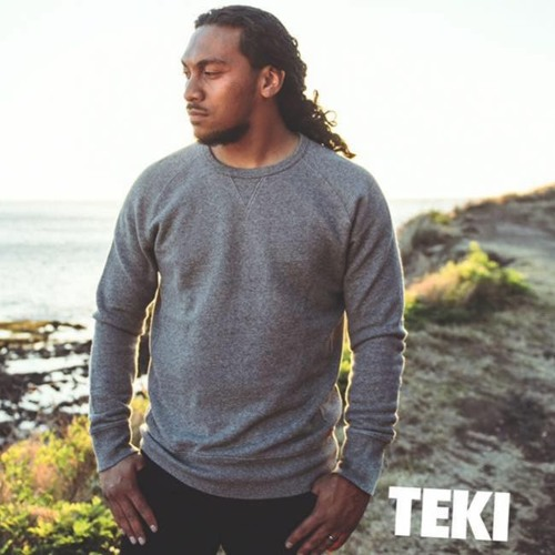 TEKI MUSIC's avatar