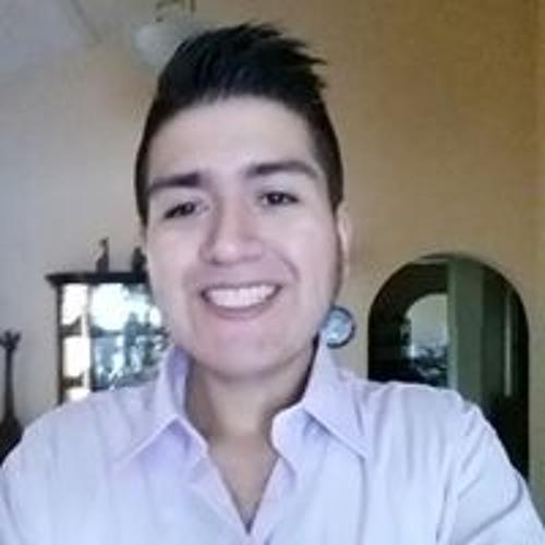 Jonathan Zuluaga Almeida's avatar
