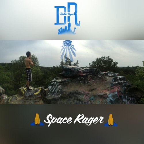 Space Rager's avatar