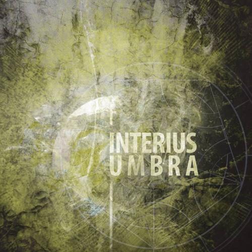 Interius Umbra's avatar