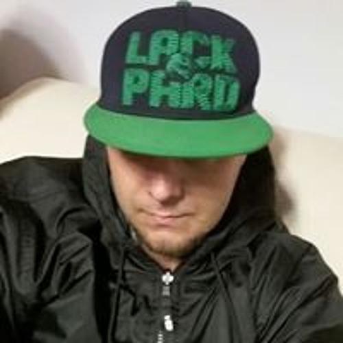 Loop Dj's avatar