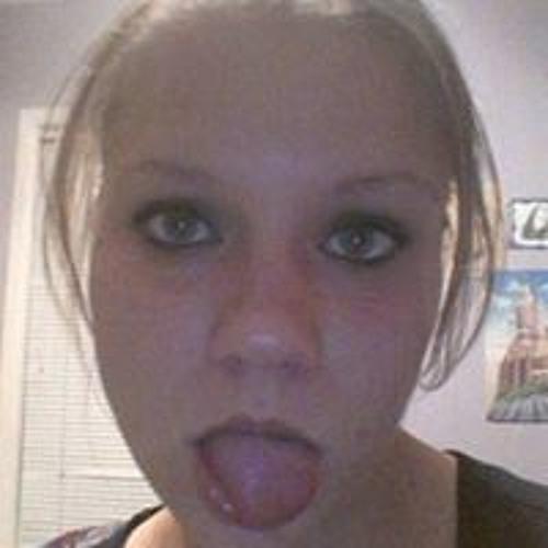 Christine Arwood's avatar