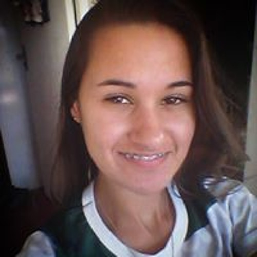 Karolzinha Santos's avatar