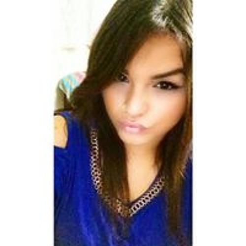 Moria Mazuz's avatar
